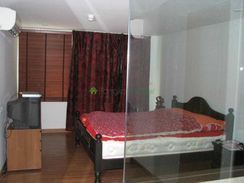 11 Phaholyothin,Bangkok,Thailand,2 Bedrooms Bedrooms,2 BathroomsBathrooms,Condo,Harmony living,Phaholyothin,6,5343